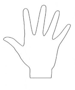 hand DPT